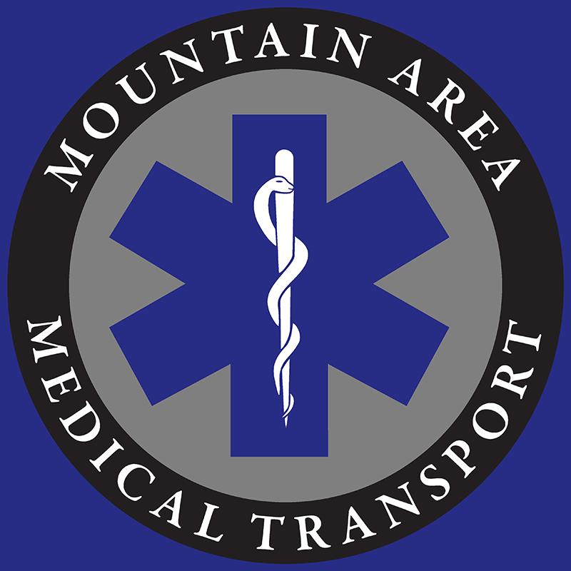 Mountain Area Transport